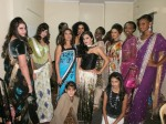 Star Asian Scene 19th June- Bawree's Fashion Show for Giants Group NairobiTwiga
