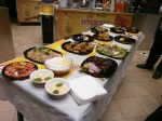 Star Asian Scene 19th June- East FM's Super Chef Competition-Pro