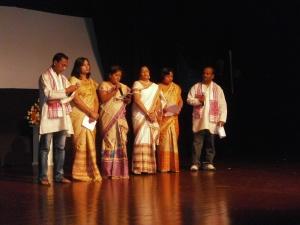 Assamese Association