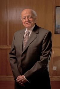 SCM_Chairman_AKCPopat