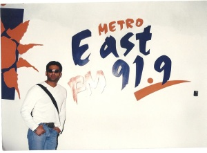 East FM Old Photo 8