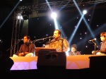 Asian Scene- Rahat Fateh Ali Khan Rocks, 25th February- The Star