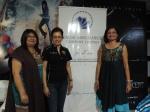 Asian Scene- Amara Charitable Trust Film Show, 4th March- TheStar