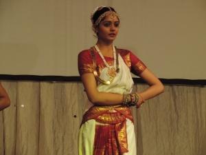 Nidhi Sangrajkha