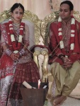 Asian Scene- East FM's Kunjan Gets Hitched, 22nd July- The Star
