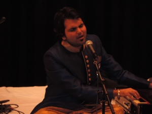 Jazim Sharma 1