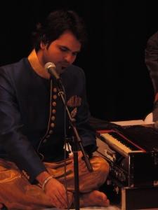 Jazim Sharma 2