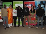 Asian Scene- East FM's Navratri Competition, 30th September- The Star