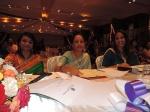 Asian Scene- Lohana Dance Competition Rocks, 30th September- TheStar