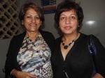 Asian Scene- Gujarati Play Serious Fun, 16th September- TheStar
