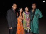 Asian Scene- Diwali at Ruaraka Sports Club, 28th October- The Star