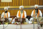 Asian Scene- EARB Holds Kirtan Day, 4th November- The Star