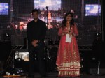 Asian Scene- Mohit Chauhan in Kenya, 4th November- The Star