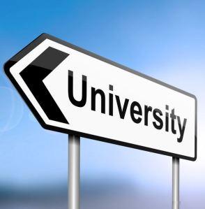 Kenya University Courtesy Kenya Yote
