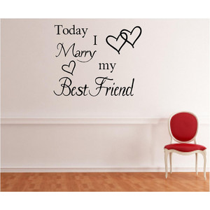 Best Friend Courtesy Polyvore