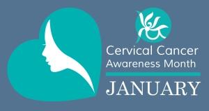 Cervical Cancer Month