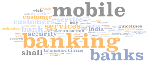 Banking Courtesy Payment News