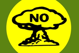 day-against-nuclear-tests
