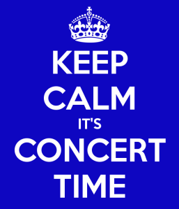 keep-calm-it-s-concert-time