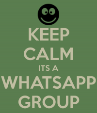 keep-calm-its-a-whatsapp-group-e1432813722586