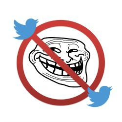 twitter-troll-250