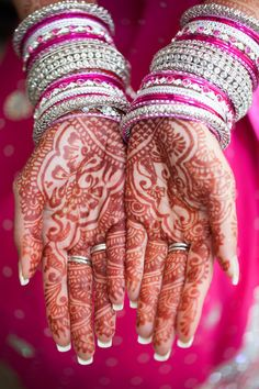 Indian Wedding New