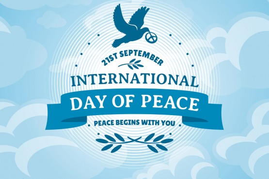 bigstock-international-day-of-peace-71171305-555x370 (1)